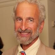 Fred Feller