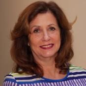 Karen Galatz