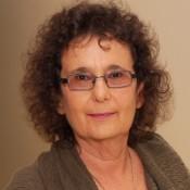 Rachel Biale
