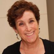 Sue Adler-Bressler