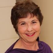 Vicki Zatkin