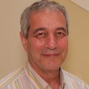 Yoel Kahn