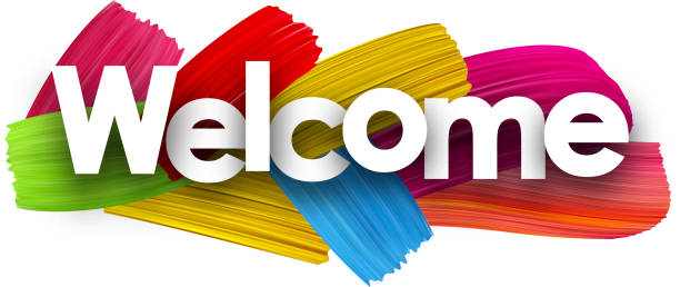 welcome | JFCS East Bay - JFCS East Bay